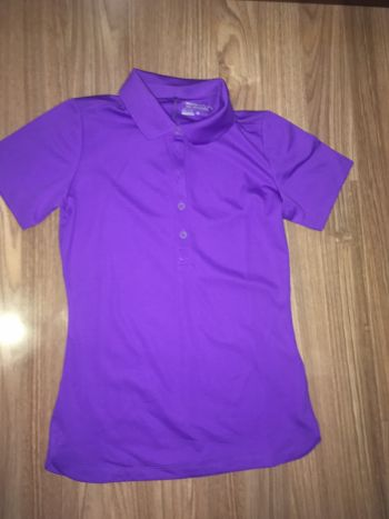 Camiseta Polo Nike Golf - GoTrendier - 40269 a69d02caf922c