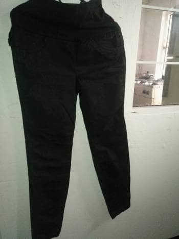 Jeans maternidaz